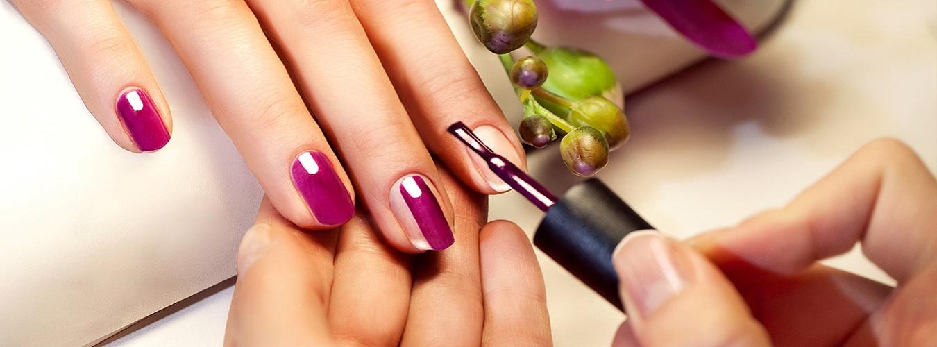 Cutie Nails & Spa | Nail salon 89147 | Spring Valley | Las Vegas NV